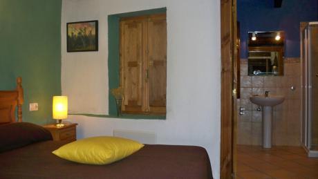 habitación La Tebaida 1.jpg