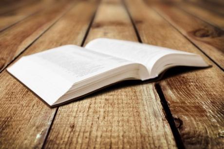 """Presentación libro """"El secreto de tu nombre"""""""