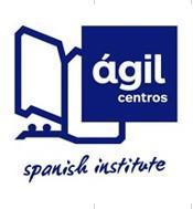 Agil Spanish Institute