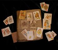 Kartenmuseum