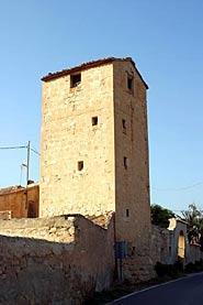 Img 1: Torre Boter