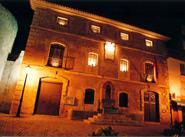 Museu Arqueològic Municipal