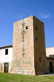 Img 1: Torre Sarrió