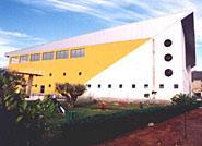 Centre Sportif Municipal