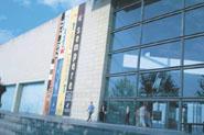 IVAM. Centre Julio González