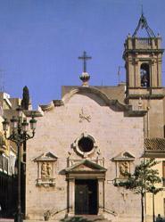 Img 1: Kirche des heiligen Peters