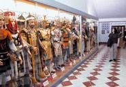 Casal de Sant Jordi