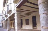Img 1: Plaza Mayor