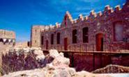 Img 1: Castle