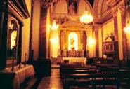 Img 1: CAPILLA SAN MIGUEL