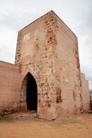 Img 1: Torre Na Valora