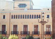 The Festero Museum
