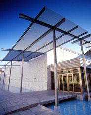Kunsthalle Für Zeitgenössische Kunst (EACC)