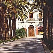 Museum Bodegas Carmelitano