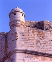 Img 1: CHÂTEAU-PALAIS