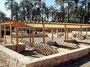 Img 2: RÖMISCHES HAUS 'EL PALMERAL'