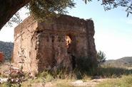 Img 1: Torre de Ría
