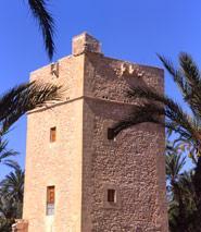 Img 1: Torre de los Vaillos