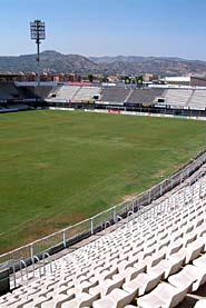 Centre Sportif Castalia