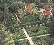Img 1: Jardines de Monforte