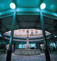 Img 1: PLACE RONDE
