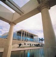 Img 1: Palau de la Música