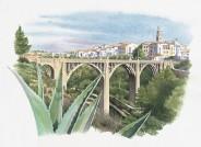 Img 1: La Costera/La Vall D'albaida