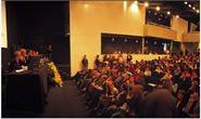 Img 1: Centre de Congressos Ciutat d'Elx