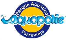 Aquópolis Torrevieja