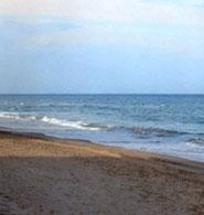 Img 1: Playa Mareny de Vilxes (Mareny Blau)