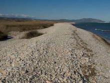 Foto: Playa del Quartell Vell