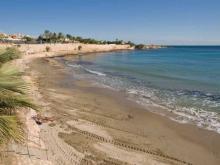Img 1: Playa Punta Prima
