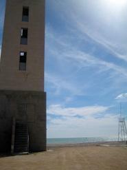 Img 1: Playa de El Bovalar
