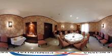 Restaurante privado