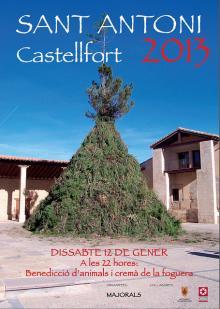 sant-antoni-castellfort-2013_7_0_7.jpg