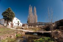 MTB-Zentrum Els Ports