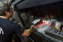 La Vaquería, gastronomia en constant evolució