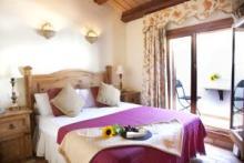 Hotel Ábaco, date un respiro y vente a Altea