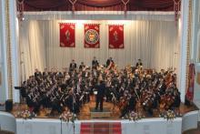 Banda Unió Musical de Llíria