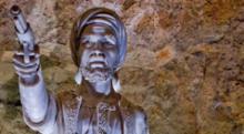 Höhle-Museum Von Dragut