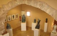 Museo Silvestre de Edeta