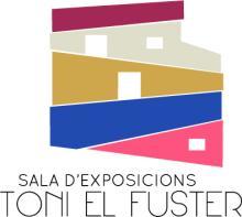 Sala d'exposicions Toni el Fuster - Fundación Eberhard Schlotter