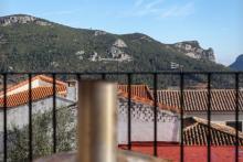 Casa Buseo: A perfect spot for a  rural escape in Chera