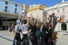 ArtValencia zeigt Ihnen das Interessanteste von València