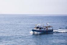 Un mar de experiencias con Trip&Feel
