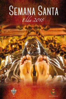 Semana Santa de Elda