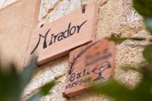 Descubre Bocairent desde la Casa Rural Mirador