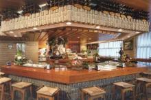 El Restaurante Piripi, una joya gastronómica alicantina