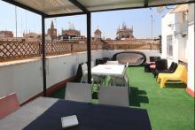 Centre Valencia Youth Hostel, votre auberge au cœur de la capitale