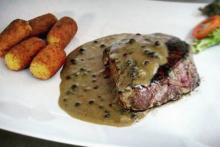 Restaurante La Sonrisa, tu lugar de encuentro en La Mata
